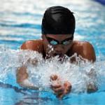 Thể thao - Ánh Viên bất ngờ phá kỷ lục, đoạt HCV tại Olympic trẻ