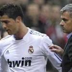 """Bóng đá - Thế giới """"huyền bí"""" của Jose Mourinho (Kỳ 22)"""