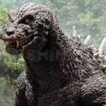 """Phim - Phim """"Quái vật Godzilla"""" được chính phủ Nhật trao thưởng"""
