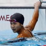 Thể thao - Tin HOT 18/8: Ánh Viên vào chung kết 200m bơi bướm
