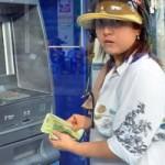 Tài chính - Bất động sản - Ngộp thở với phí ngân hàng
