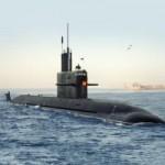Tin tức trong ngày - TQ mua một loạt tàu ngầm hiện đại hơn cả Kilo