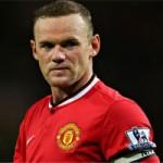 """Bóng đá - Trao băng đội trưởng cho Rooney, MU """"lãi to""""?"""