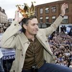 Bóng đá - Burnley - Chelsea: Chờ hiệu ứng từ Fabregas-Costa