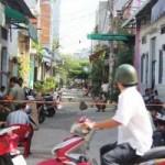 An ninh Xã hội - Nam công nhân chết bất thường sau cuộc nhậu trong đêm