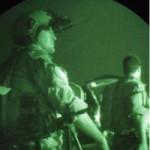Thế giới - 100 đặc nhiệm truy lùng thủ lĩnh phiến quân Iraq