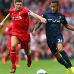 Bóng đá - Liverpool: Chiến thắng không toàn màu hồng