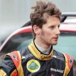 """Thể thao - """"Luận anh hùng"""" F1 nửa đầu mùa giải 2014 (Phần 3)"""