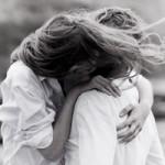 Bạn trẻ - Cuộc sống - Vượt qua sợ hãi để yêu em