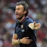 Bóng đá - Tin HOT tối 18/8: Chủ tịch Barca đề cao HLV Enrique