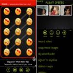 Công nghệ thông tin - Ứng dụng khóa màn hình Windows Phone đẹp và miễn phí