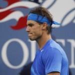 Thể thao - Nóng: Nadal chính thức rút lui khỏi US Open 2014