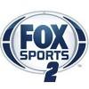 Lịch phát sóng kênh FOX SPORTS 2