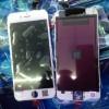 iPhone 6 và iPhone 6L dùng viên pin siêu khủng