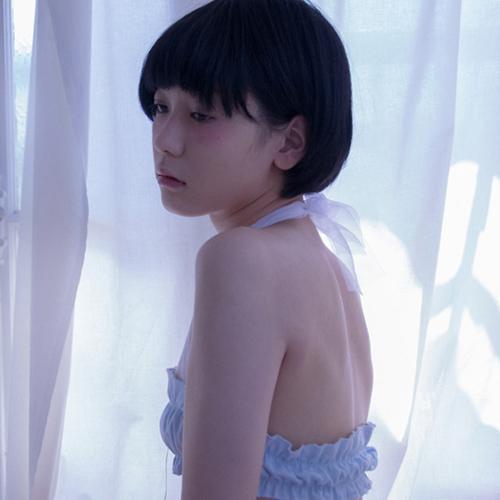 Nội y cho nàng ngực lép gây sốt tại Nhật Bản - 2