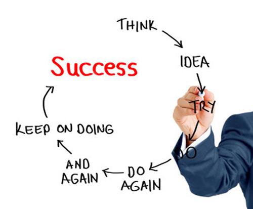 16 đặc điểm của người thành công - 5