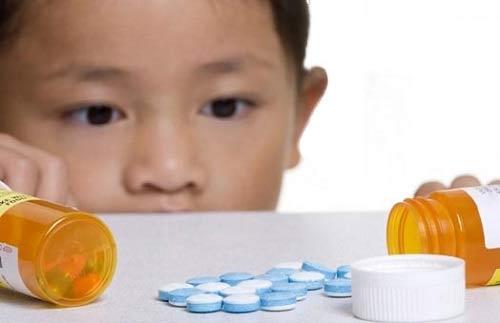 Yêu cầu kiểm tra chất lượng thuốc trước khi lưu hành - 1