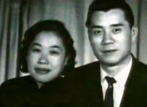 Mẹ Thành Long từng là nữ giang hồ buôn ma túy - 2