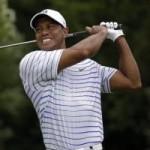 """Thể thao - Golf 24/7: Tiger Woods """"đánh rơi"""" 8 triệu USD"""