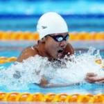 Thể thao - Tin HOT 19/8: Duy Khôi vào BK 50m bơi ngửa, Ánh Viên bỏ cuộc