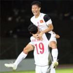 "Bóng đá - U19 VN nguy cơ mất ""lá chắn thép"" trận gặp U19 Thái"