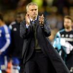 Bóng đá - Mourinho ca ngợi Cesc, đòi công bằng cho Costa