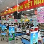 Thị trường - Tiêu dùng - Hàng Việt ngày càng được ưa thích