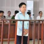 An ninh Xã hội - Lĩnh 13 năm tù vì lừa bán nhà cha đẻ