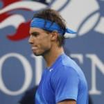 Thể thao - Nadal rút lui, Djokovic-Federer hẹn tái ngộ chung kết