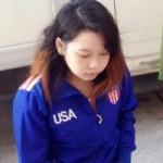 An ninh Xã hội - Đang xét xử thiếu nữ đồng tính giết xe ôm ở Sóc Trăng