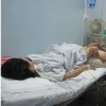 Tin tức trong ngày - Gia cảnh khốn khổ của cô gái bị xe bus đâm thủng tử cung