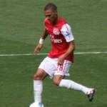 Bóng đá - Arsenal nhận cú sốc lớn trước trận đại chiến