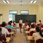Giáo dục - du học - Đại học Sư phạm Hà Nội xét tuyển gần 300 chỉ tiêu NV2