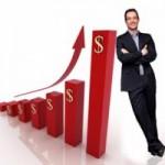 Tài chính - Bất động sản - 16 đặc điểm của người thành công