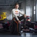 Thể thao - F1 sắp trình làng tay đua trẻ nhất trong lịch sử
