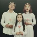 Ca nhạc - MTV - Vợ chồng Giang Hồ cùng học trò The Voice Kids hát về mẹ