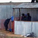 Tin tức trong ngày - WHO: Đã có 1.229 người tử vong vì Ebola