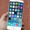 iPhone 6 vẫn dùng RAM 1GB như iPhone 5S