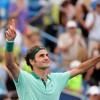 Federer: Vĩ đại và vĩ đại hơn