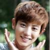 Fan EXO háo hức chờ phim đầu tay của Chanyeol