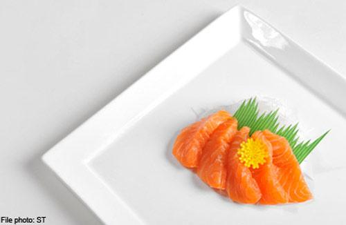 7 bí quyết nấu ăn giảm nguy cơ ung thư - 1