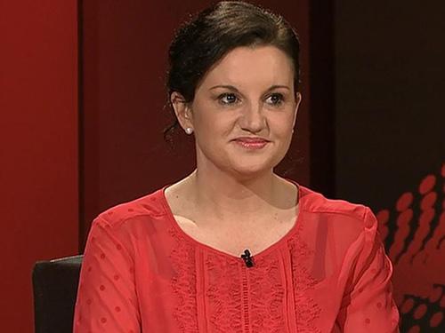 """Nghị sĩ Úc: """"Hãy sẵn sàng chống Trung Quốc xâm lược"""" - 1"""