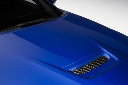 """Lexus RC F 2015 giá """"chát"""" hơn BMW M4 Coupe - 7"""