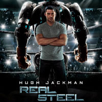 HBO 30/8: Real Steel