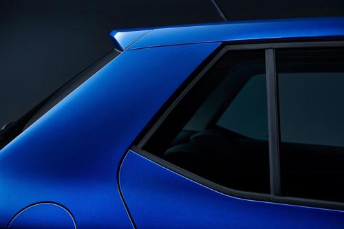 Xe giá rẻ Skoda Fabia 2015 chính thức ra mắt - 7
