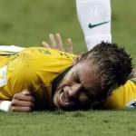 Bóng đá - Dunga làm mới  Brazil: Còn 10 cái tên dự World Cup