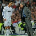 """Bóng đá - Thế giới """"huyền bí"""" của Jose Mourinho (Kỳ 23)"""