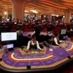 Tài chính - Bất động sản - Đề xuất cho người Việt vào casino: Phải chứng minh năng lực tài chính