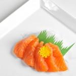 Sức khỏe đời sống - 7 bí quyết nấu ăn giảm nguy cơ ung thư