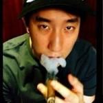 Phim - Qúy tử nhà Thành Long thừa nhận đã hút ma túy 8 năm